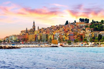 french-riviera